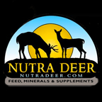 Nutra Deer