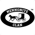 Mennonite Clan
