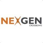 Nexgen Crossbows